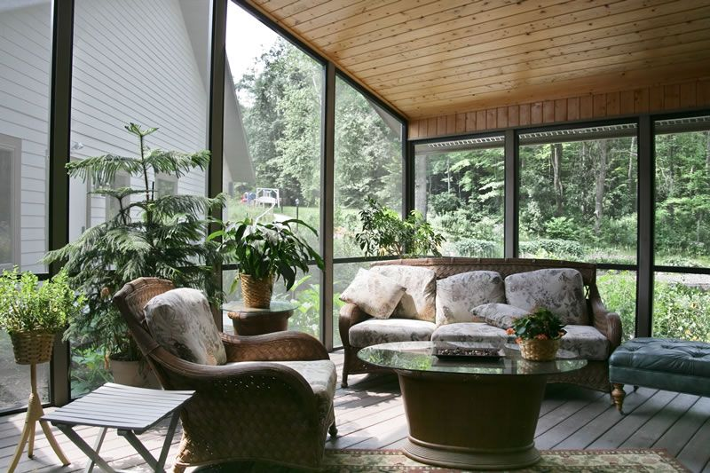 inside-patio