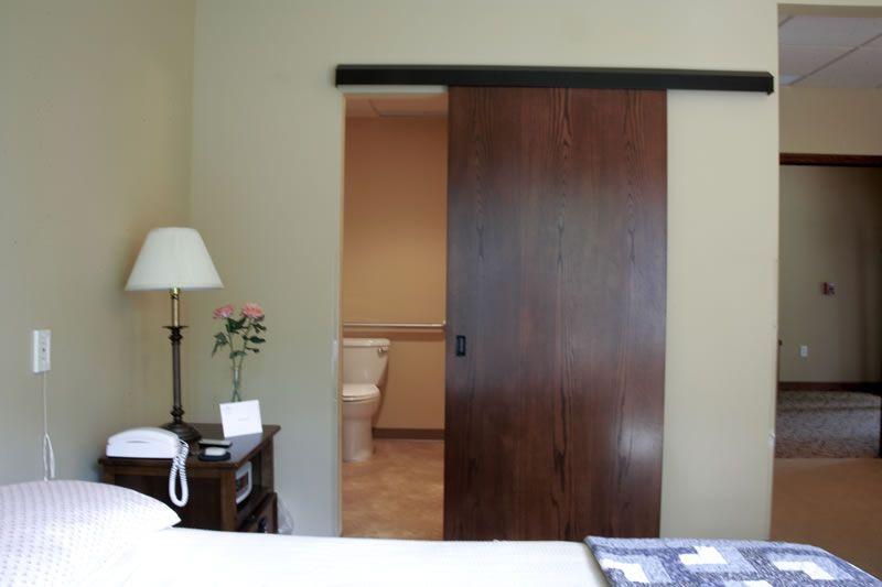 inside-room-bath