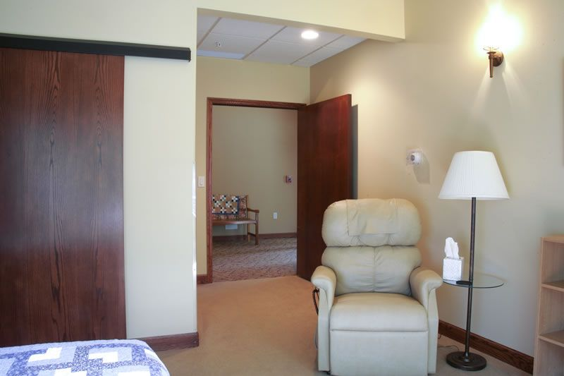 inside-room-chair