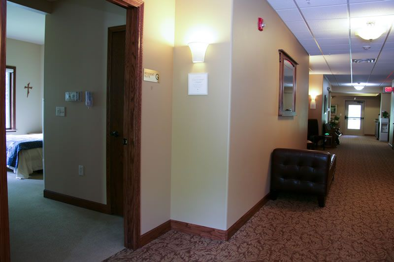 inside-room-hall