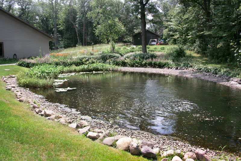 outside-pond4