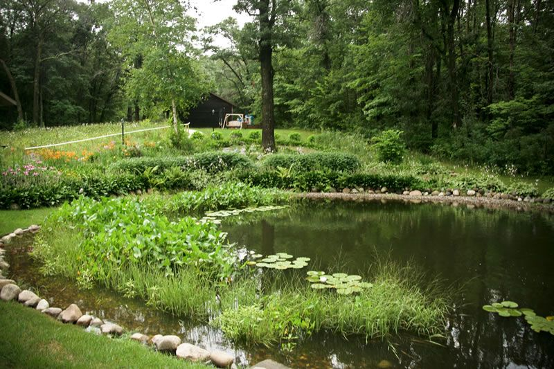 outside-pond5