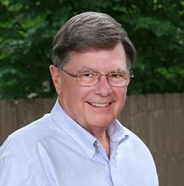 Bill Gans