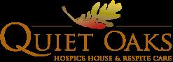Quiet Oaks Hospice House & Respite Care