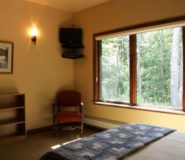 inside-room
